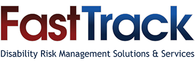 FastTrack RTW Services and Solutions
